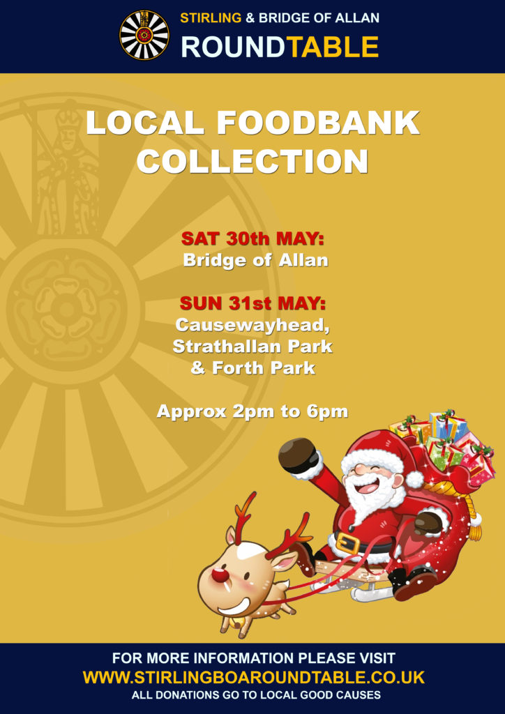 Sat 30th and Sun 31st May